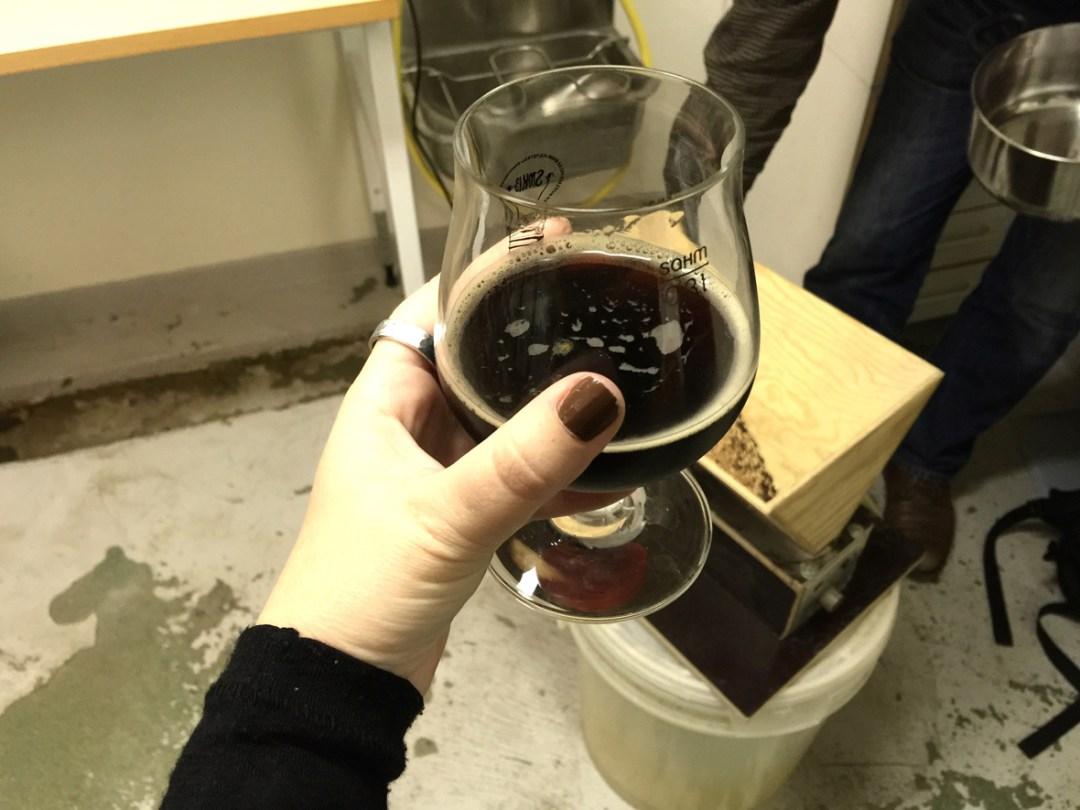 beer-dark