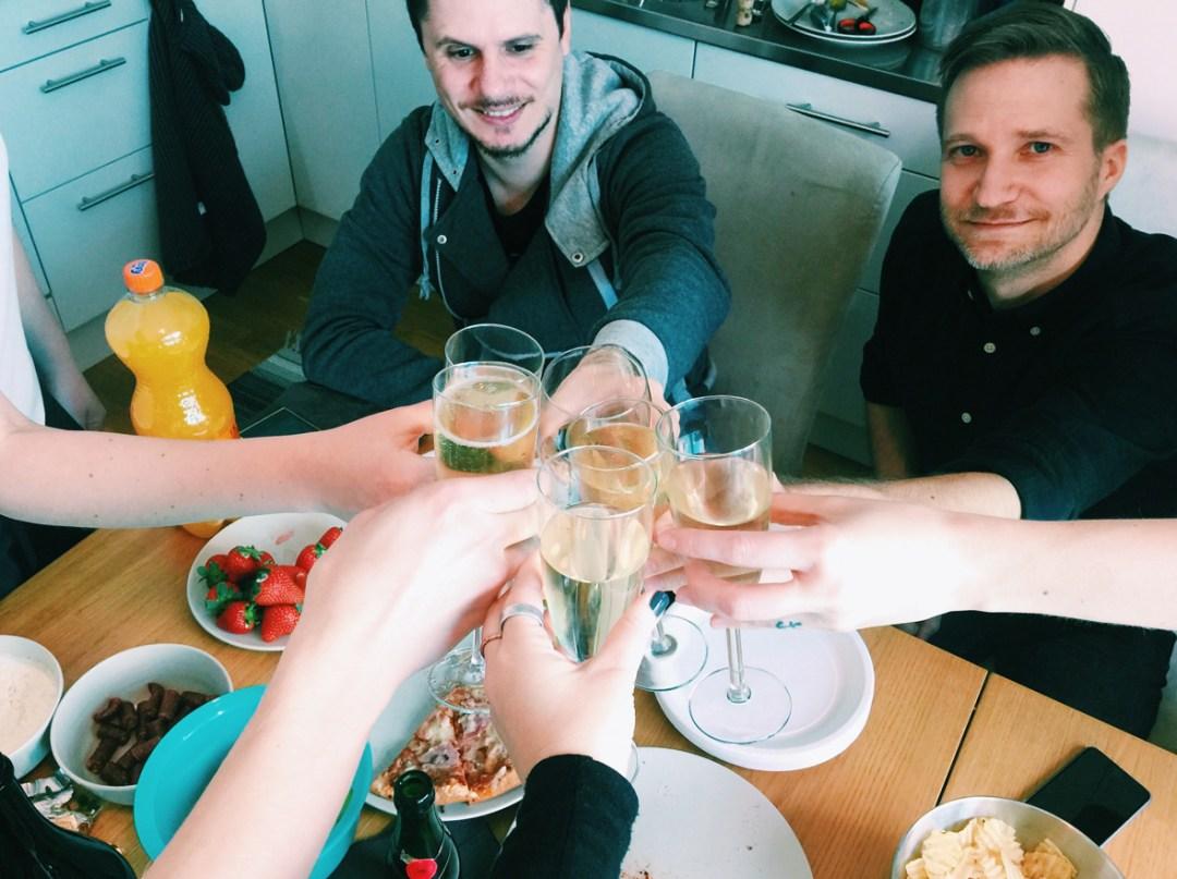 cheers-valborg