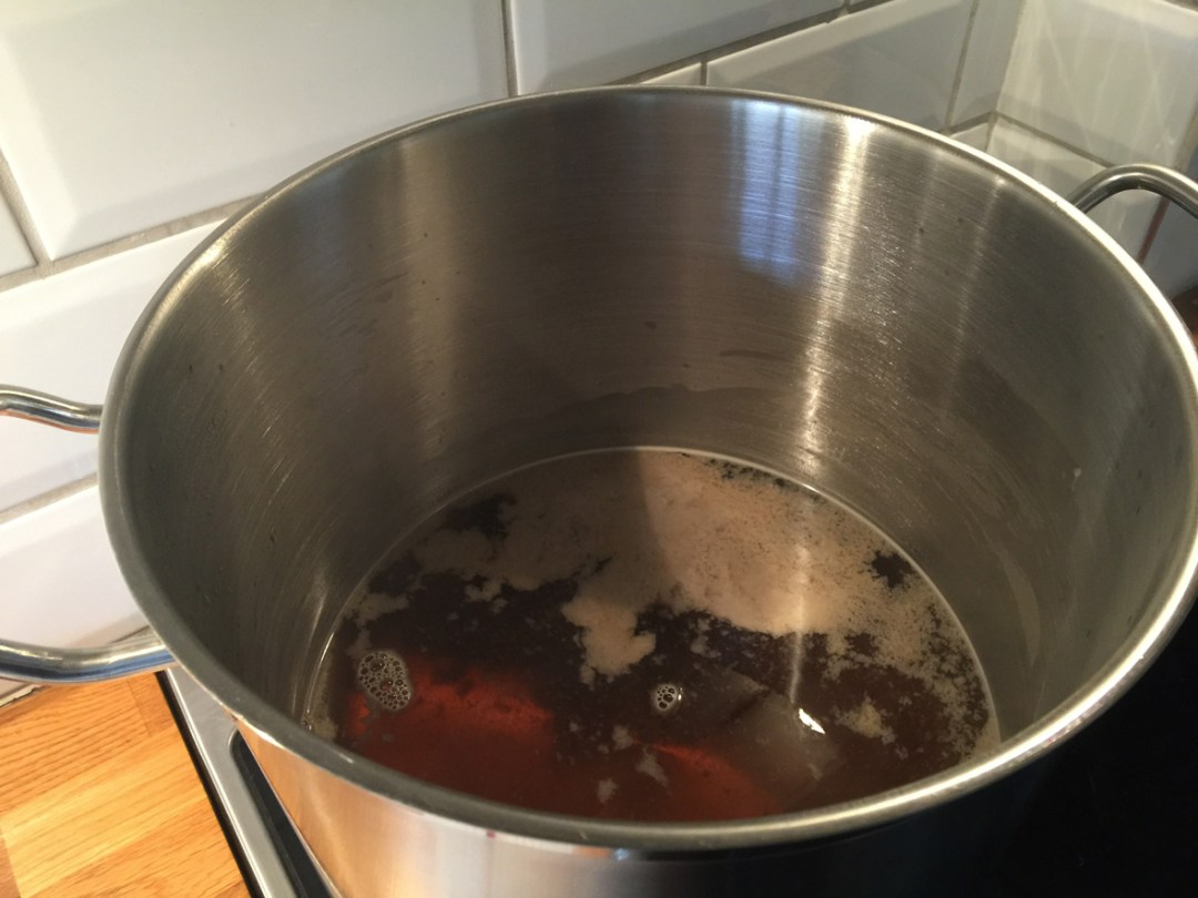 homebrewing-wort-boil