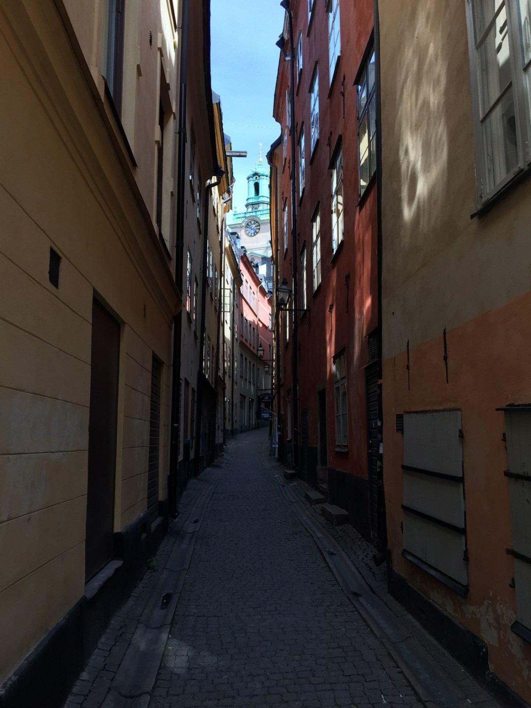 old-town-stockholm-alley