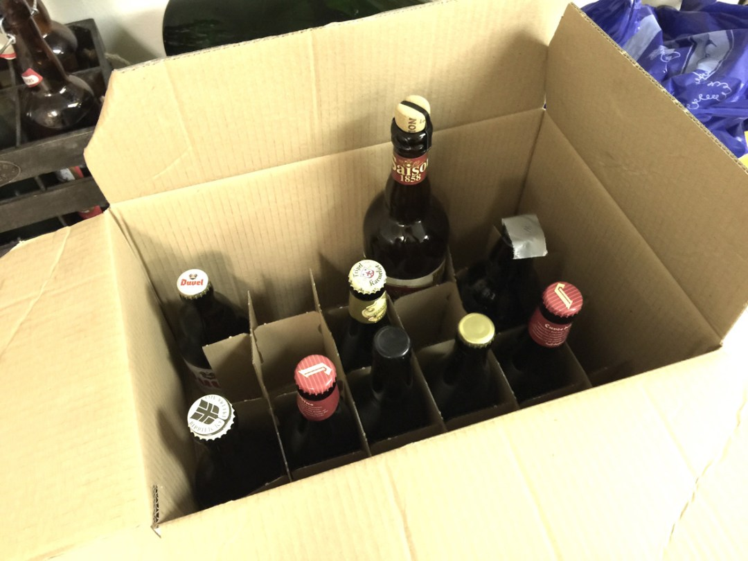 saison-beer-tasting