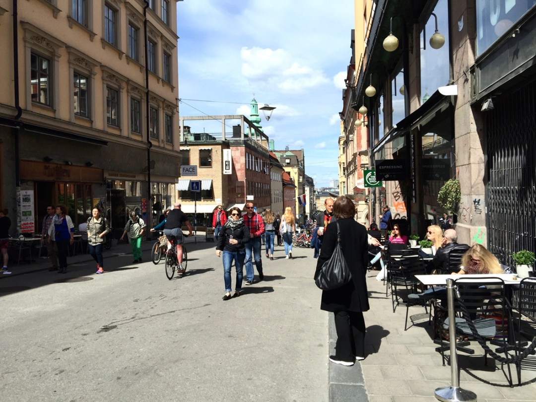 sodermalm-stockholm-