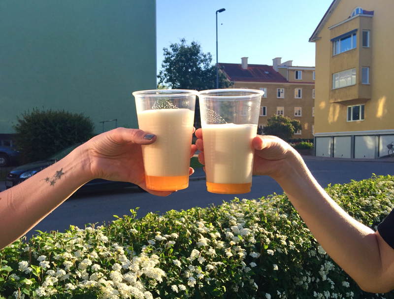 beer-outside-foam