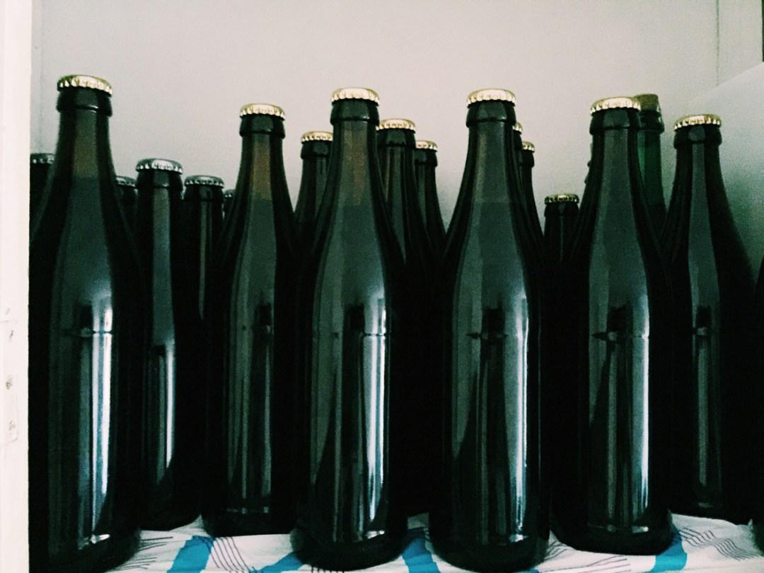 bottled-beer-saison