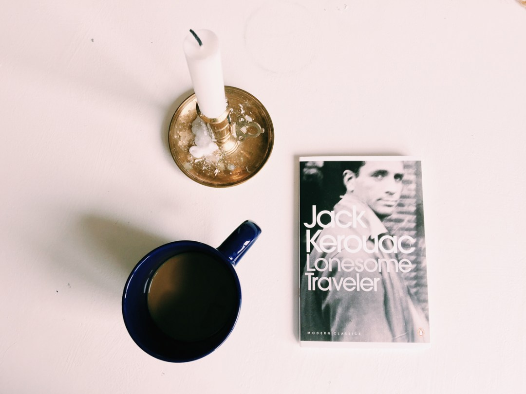 favorite-things-book-candle
