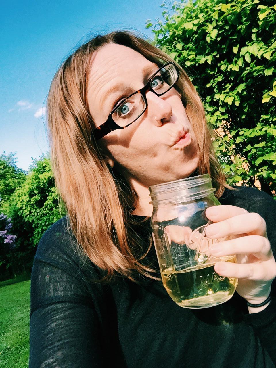 picnic-me-sunshine-wine