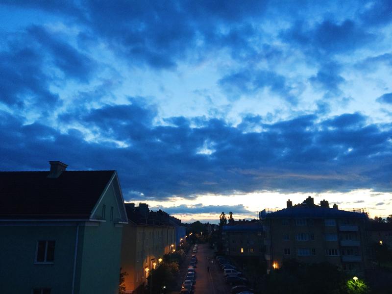 saturday-sunset-june.