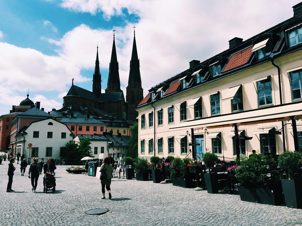 uppsala-gamla-torget-buildings