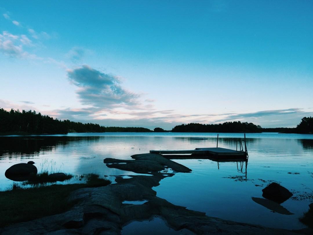 blue-sunset-skeppsgarden