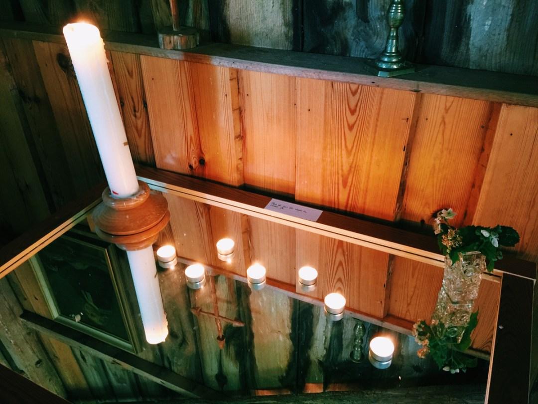 candles-skeppsgarden