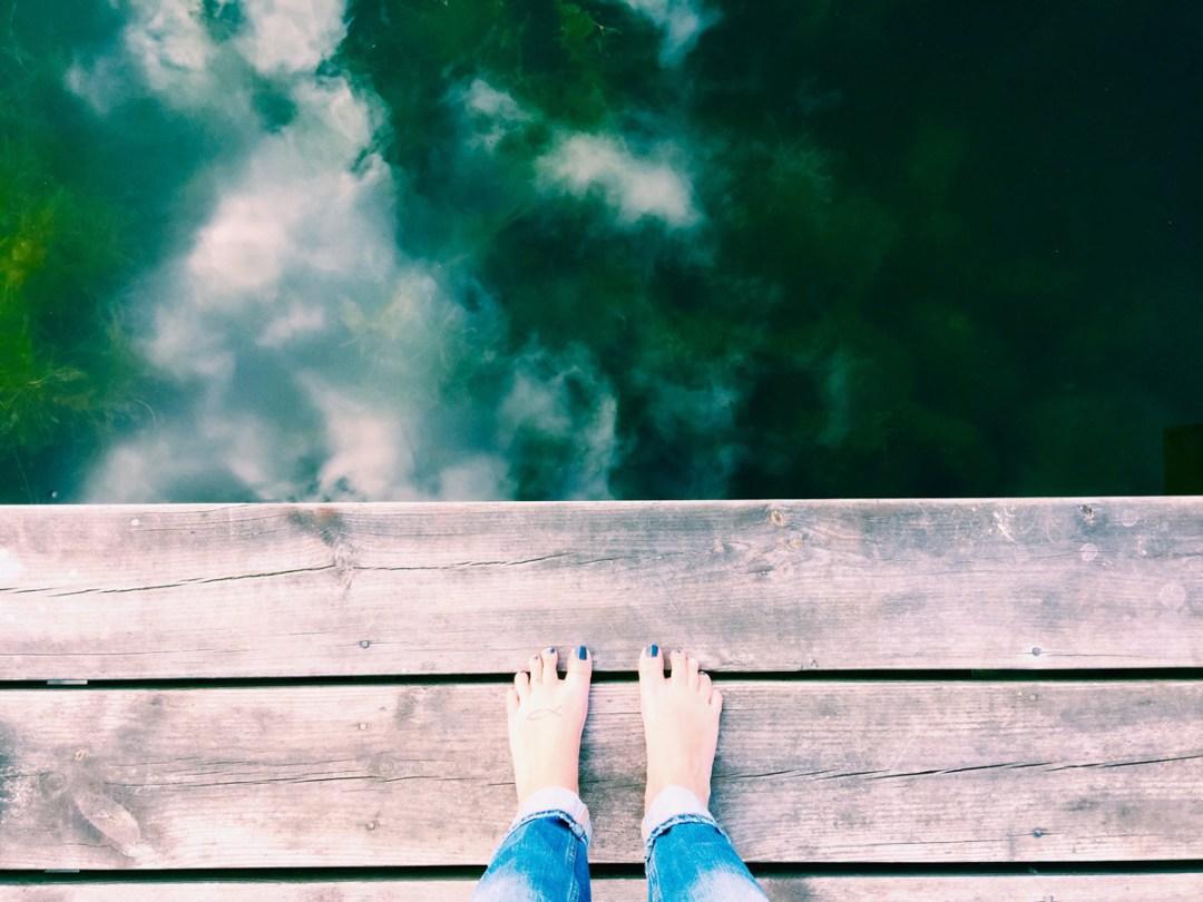 feet-water-me-skeppsgarden