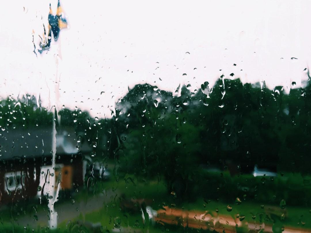 rainy-day-skeppsgarden