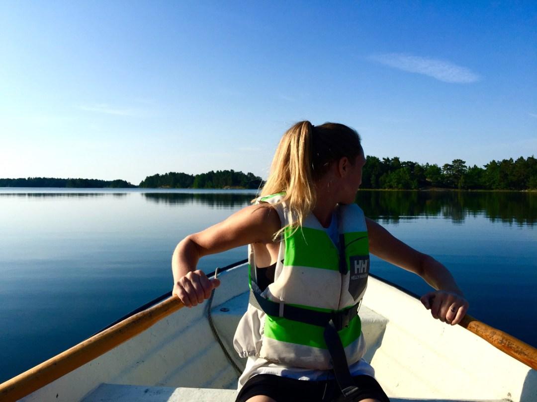 rowing-skeppsgarden