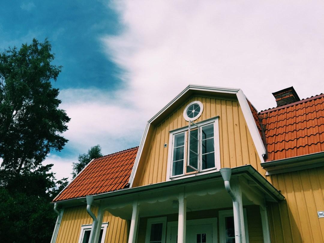 yellow-house-skeppsgarden