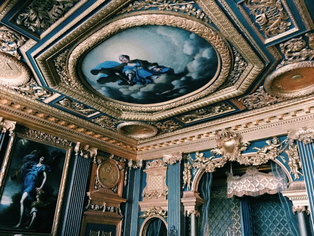 drottningholm-ceiling