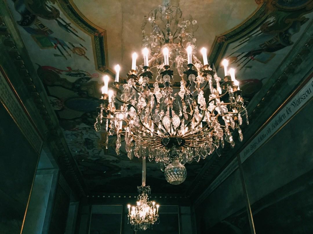 drottningholm-chanelier