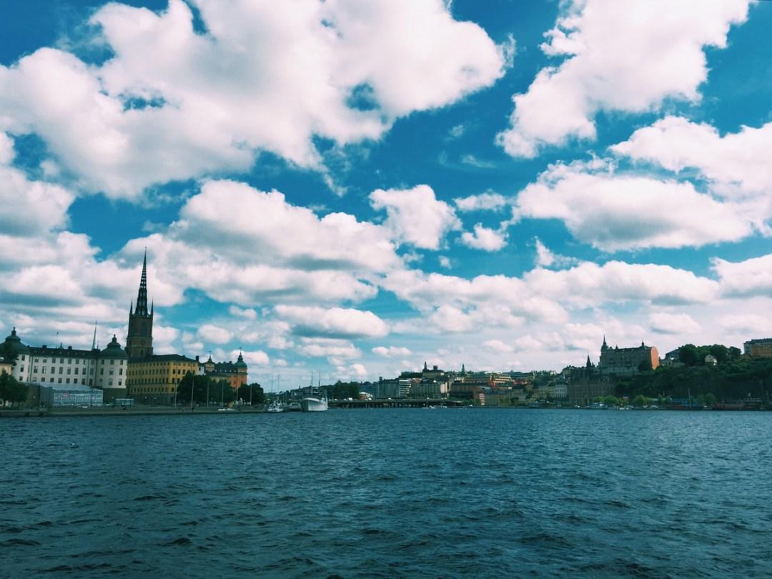drottningholm-stockholm