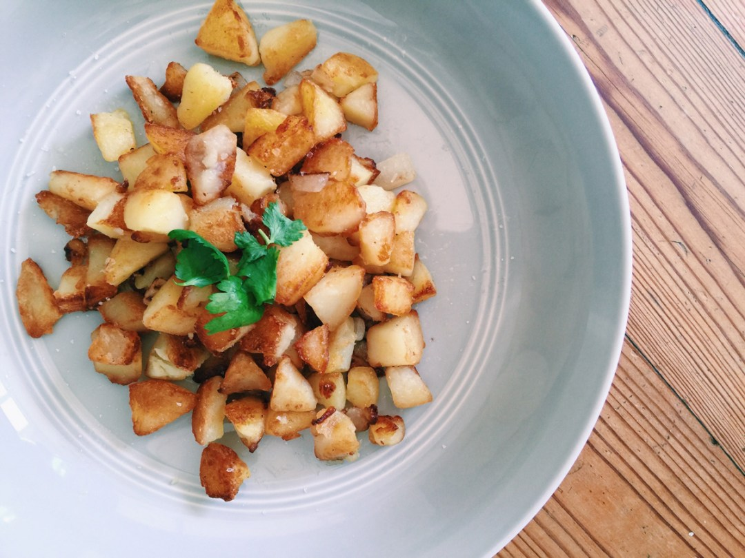 fried-potatoes-breakfast
