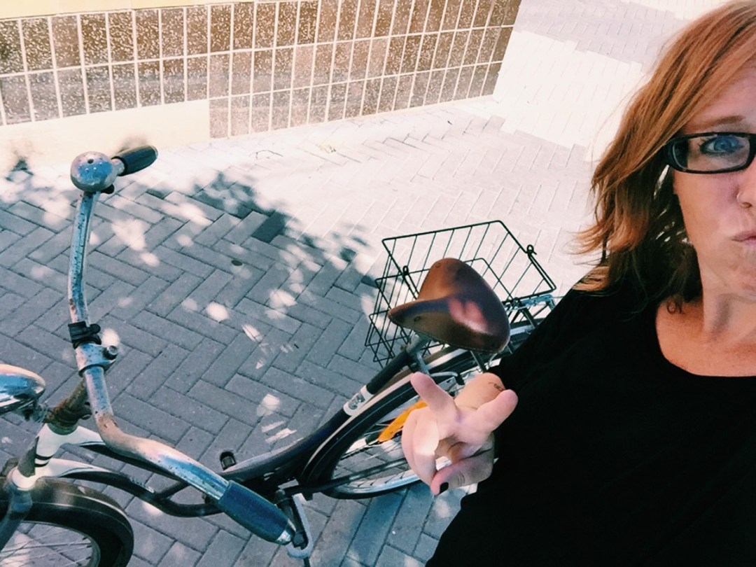 me-bike-retro