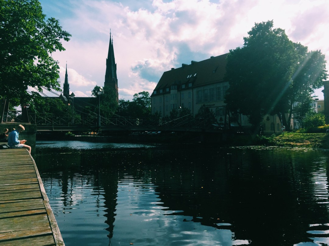 river-cathedral-uppsala
