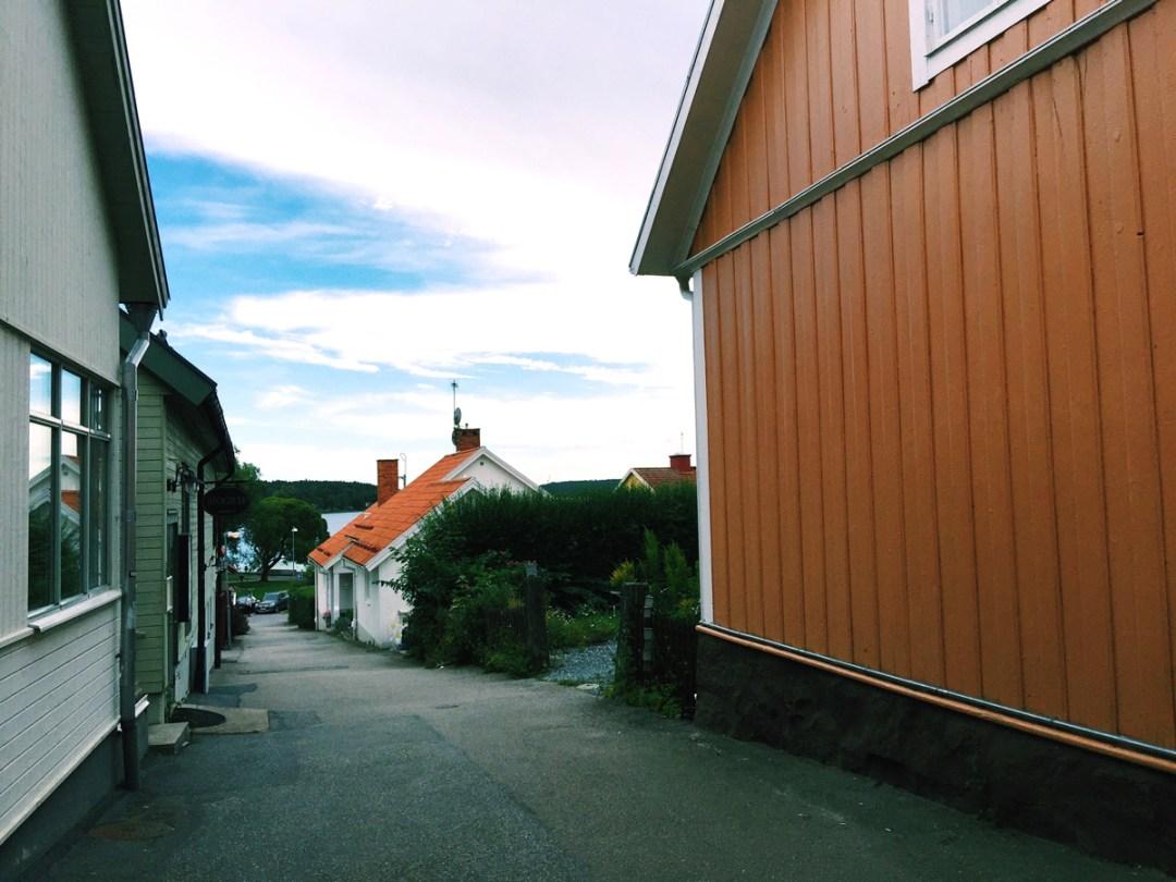 sigtuna-alley