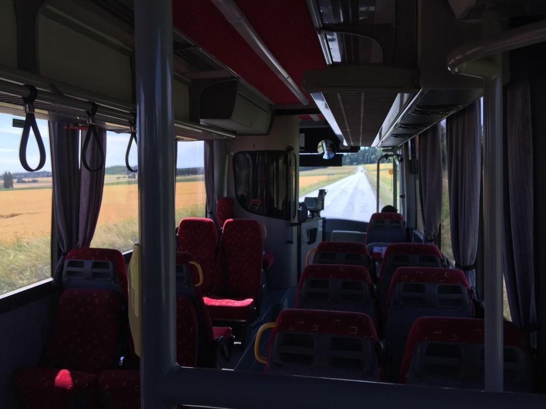 sigtuna-bus