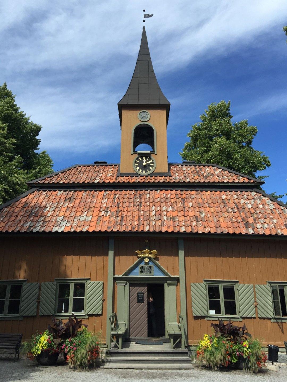 sigtuna-city-hall