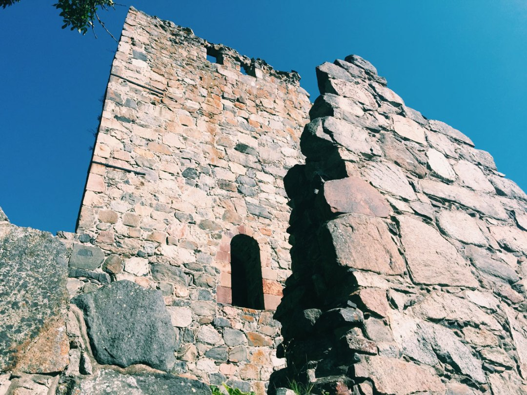 sigtuna-ruins-church