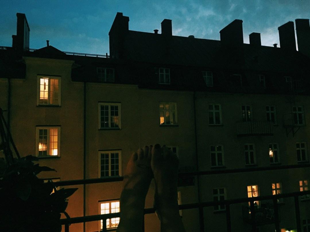 soder-balcony-sunset-3