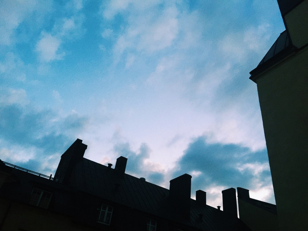soder-sunset-balcony-1
