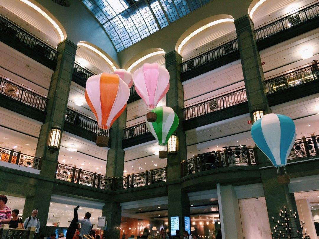 stockholm-nk-shopping