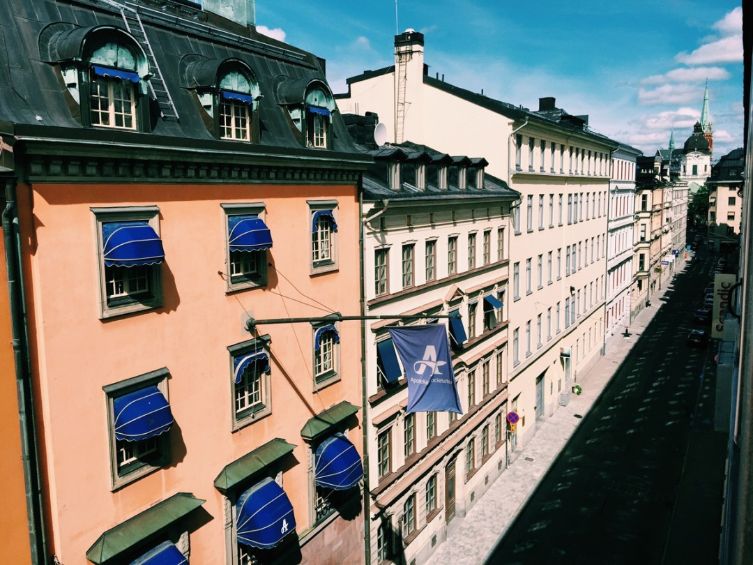 stockholm-norrmalm-hotel-view