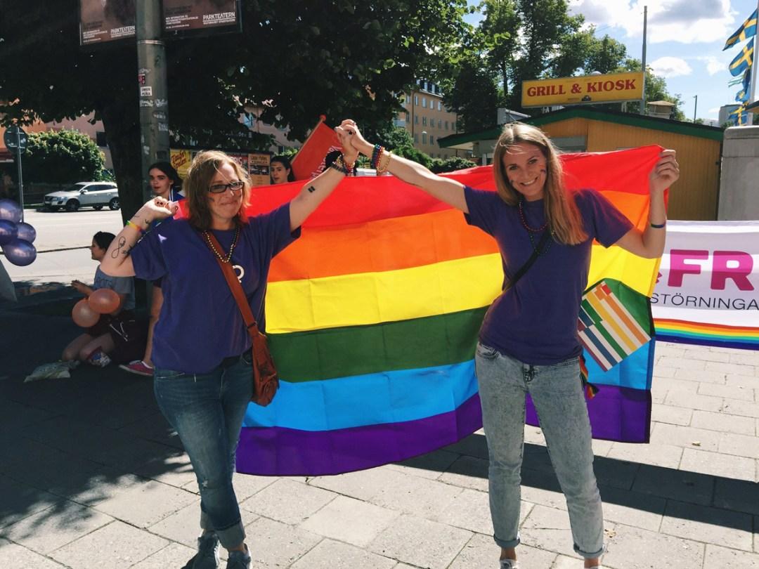 stockholm-pride-parade-me-and-lina
