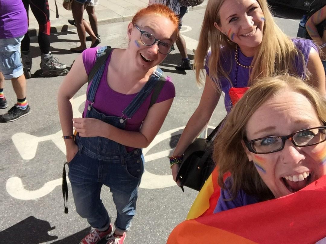 stockholm-pride-parade-me-lina-friends