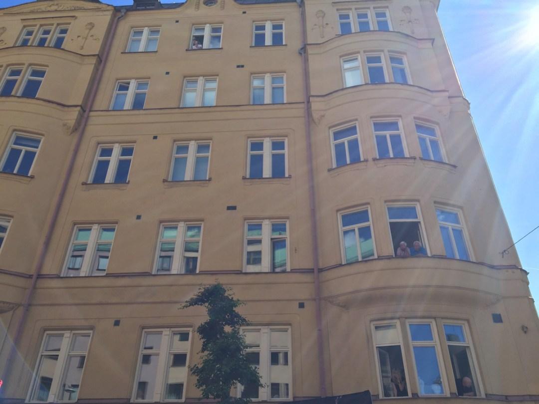 stockholm-pride-parade-window-lookers