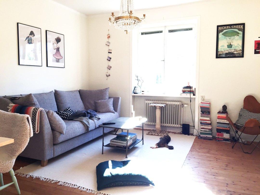 living-room-uppsala-home
