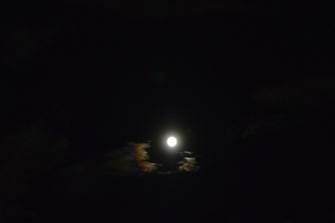 moon-super-harvest-exclipse