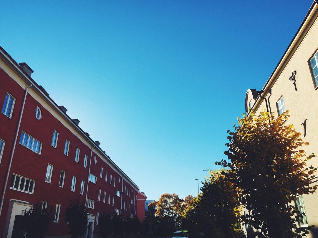 buildings-uppsala-autumn