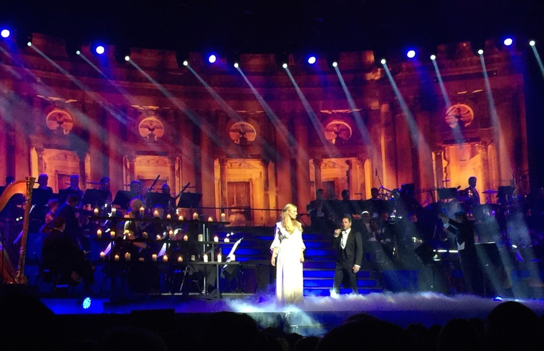 musicals-concert-stockholm