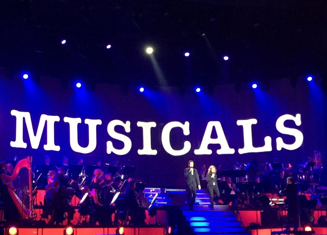 musicals-concert