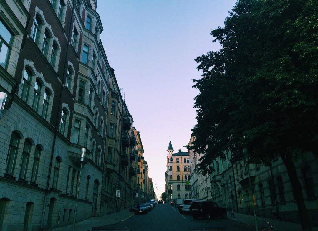 stockholm-östermalm-street