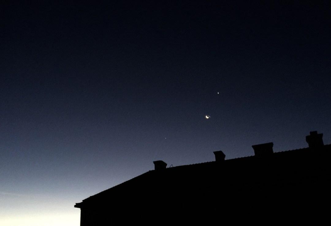 venus-morning-moon-unrise