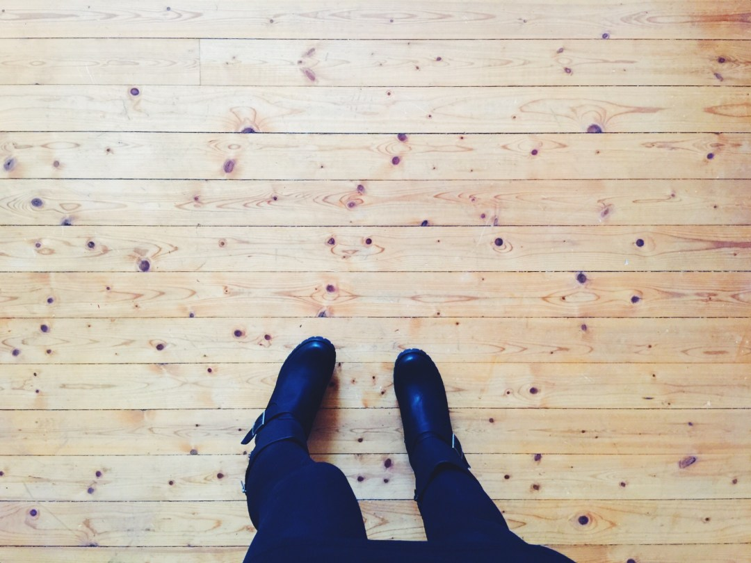 shoes boots me