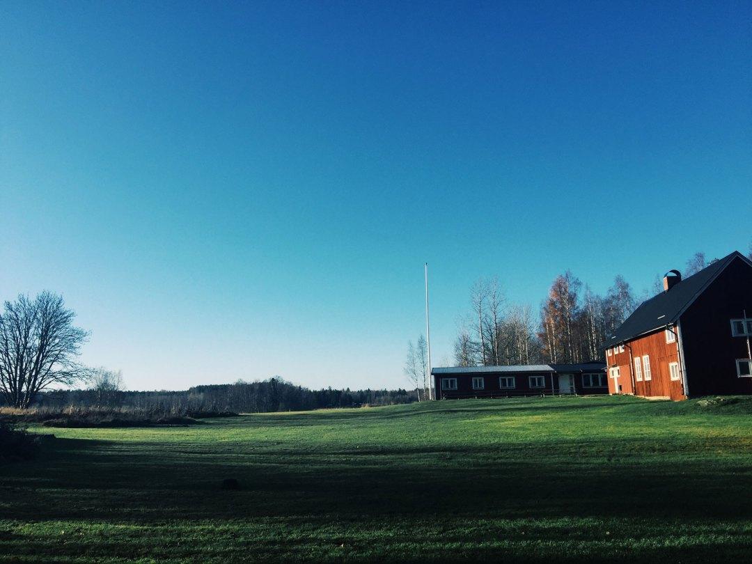 life-coach-camp