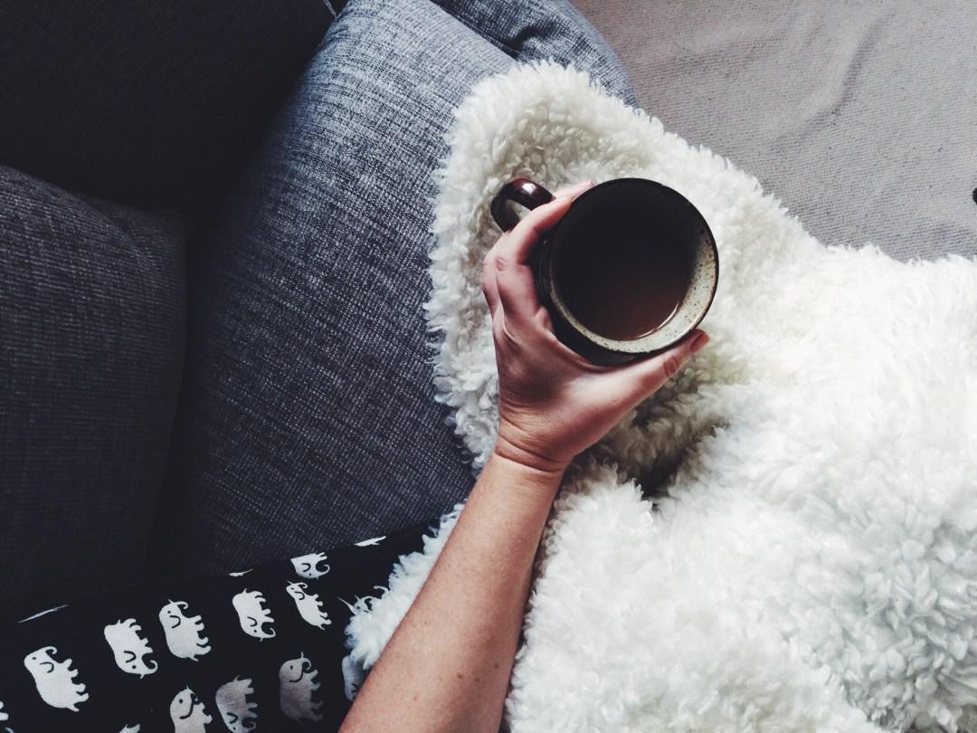 coffee sofa home