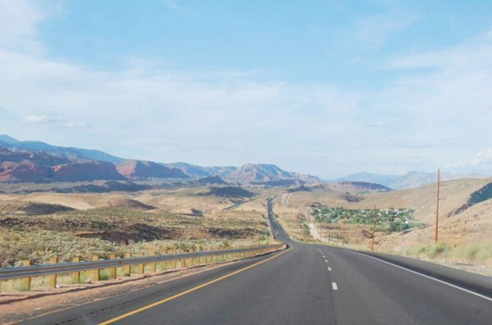 road-west-usa