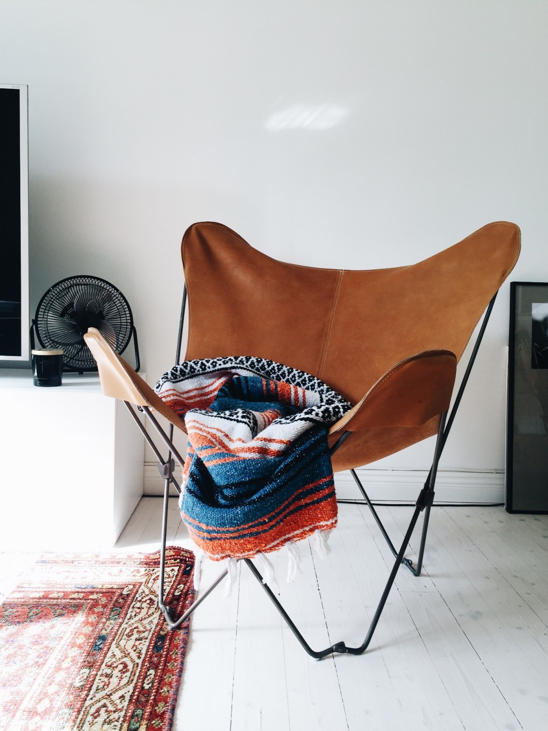 home chair relax