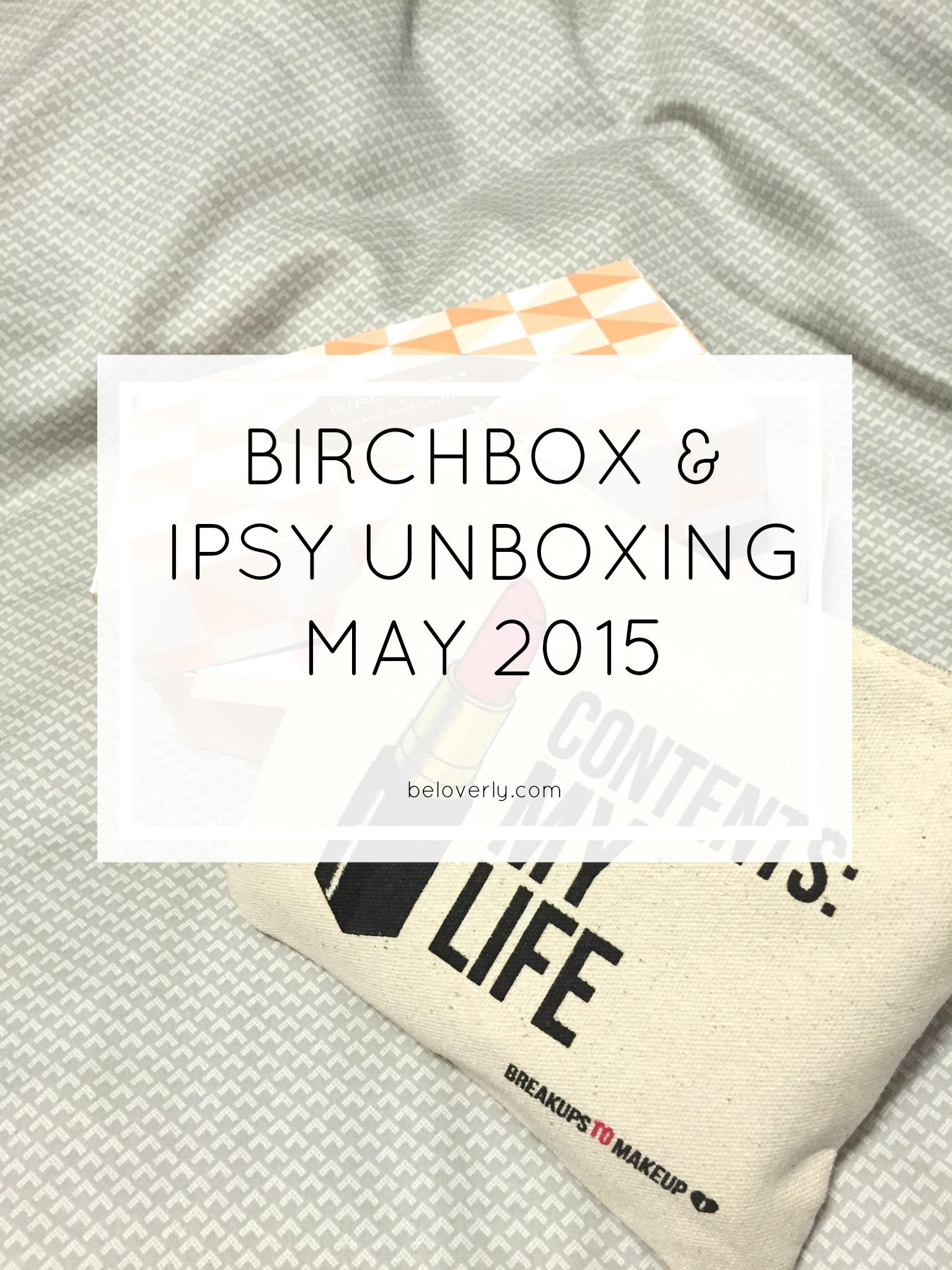 birchboxvsipsymay2015