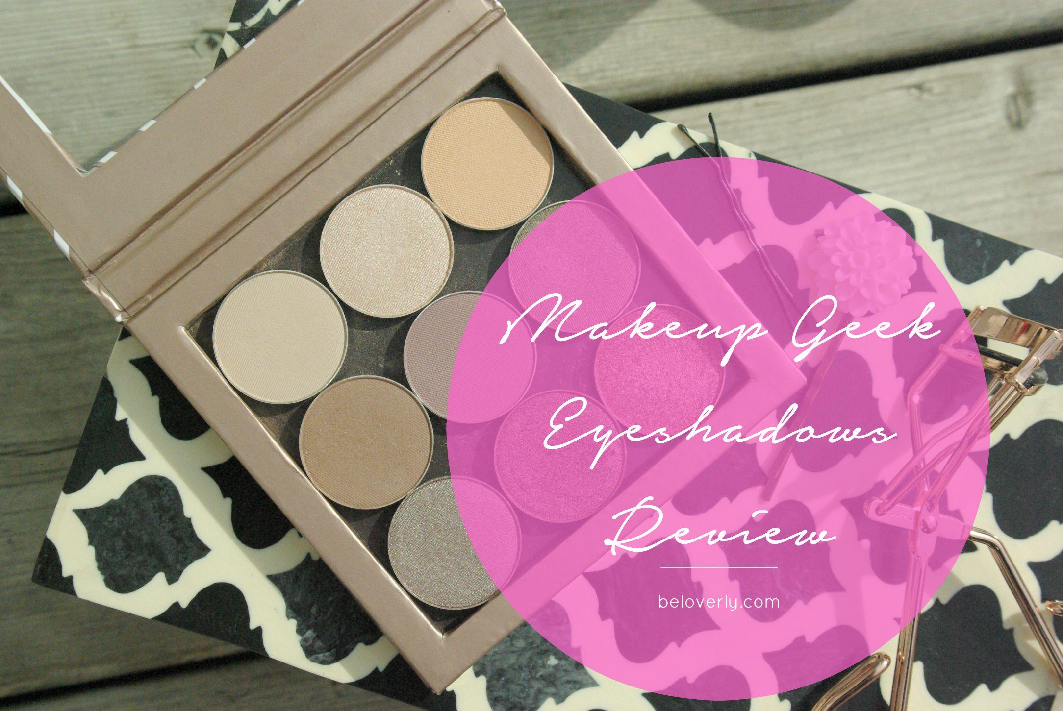 makeupgeekshadows2