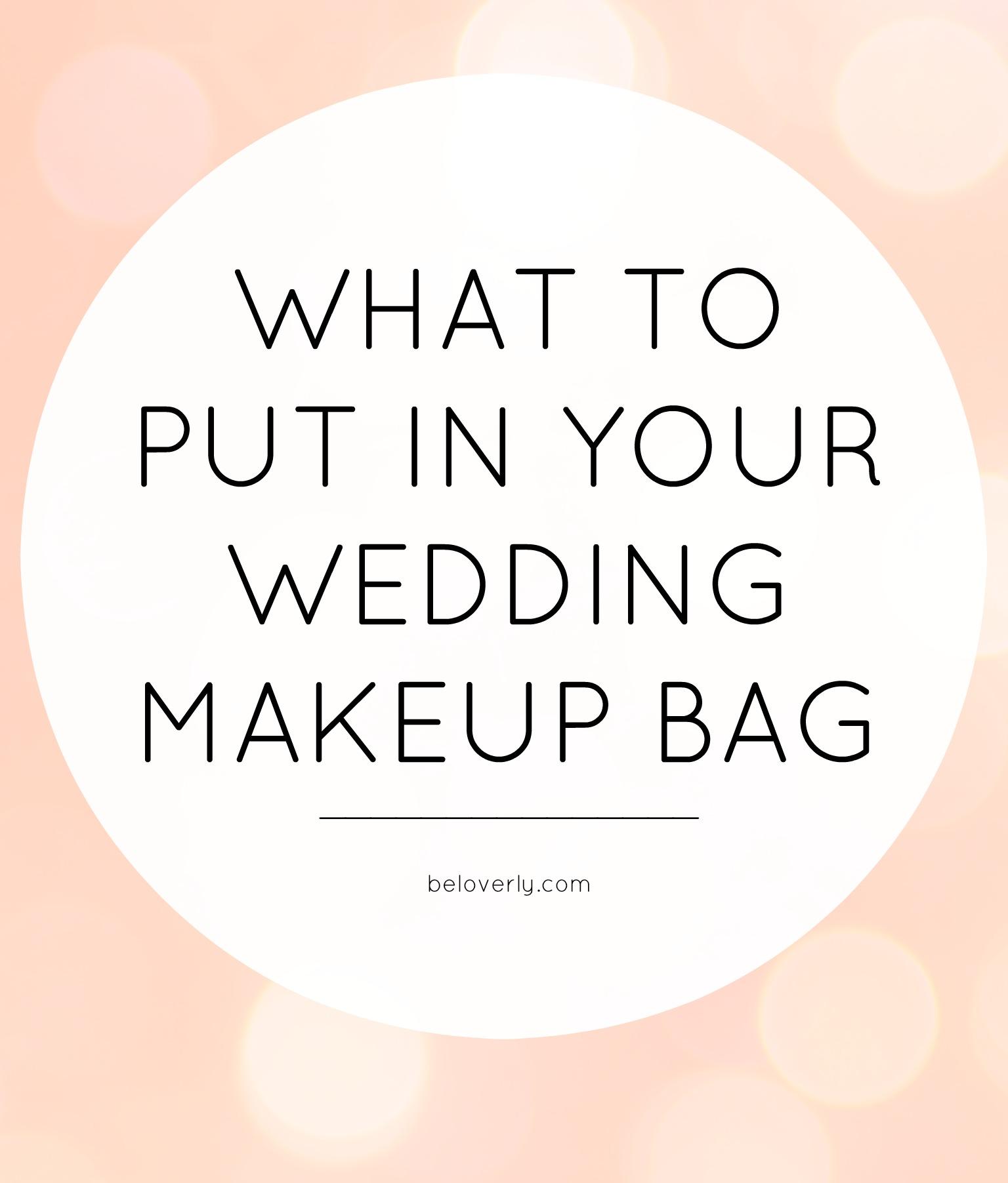 weddingmakeupbag